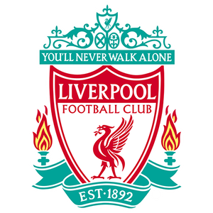 1cc5e160c9a Liverpool Kits   Logo  2018-2019  Dream League Soccer