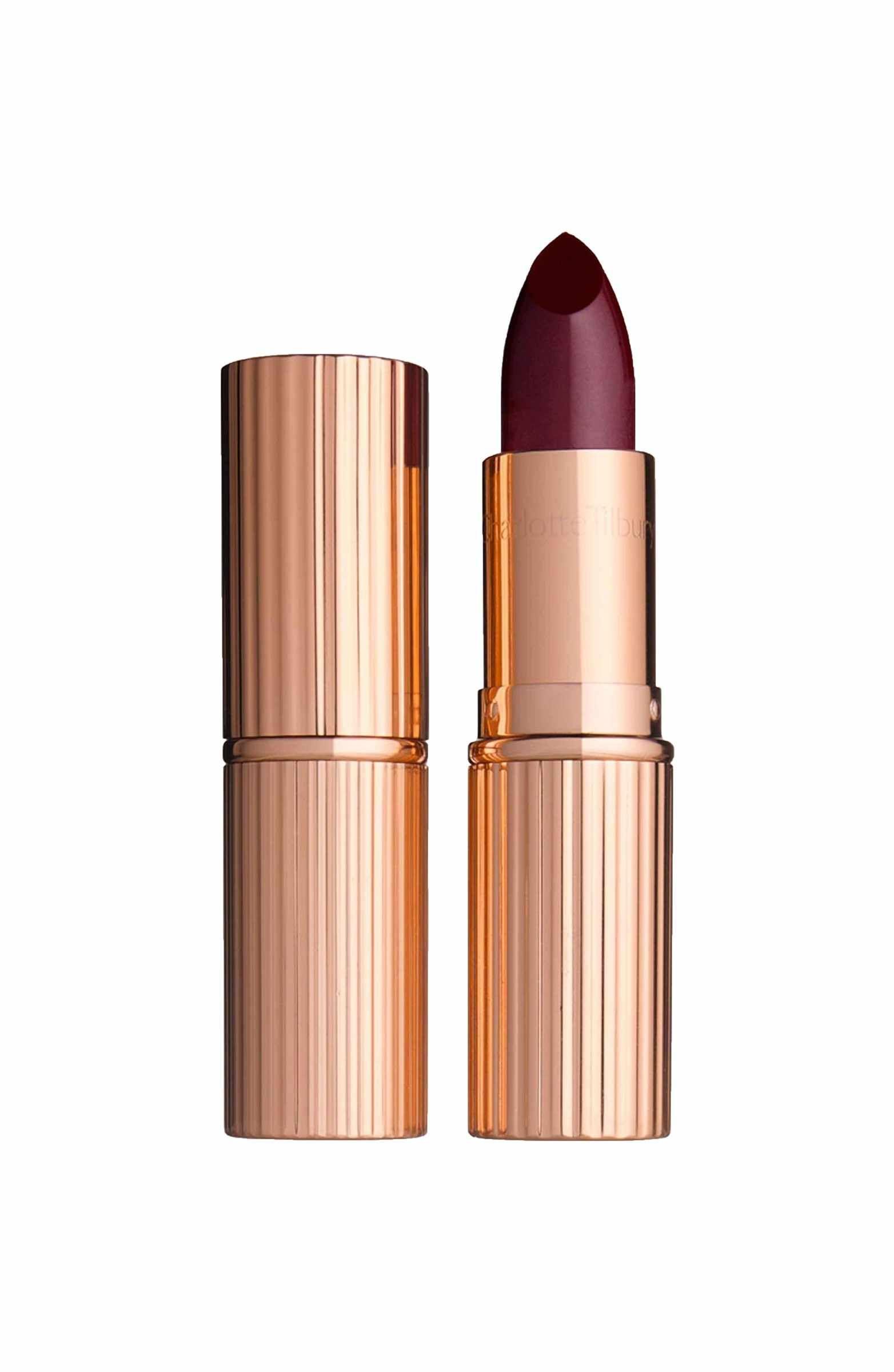 Peachy Nude - Hollywood Lips Duo | Charlotte Tilbury