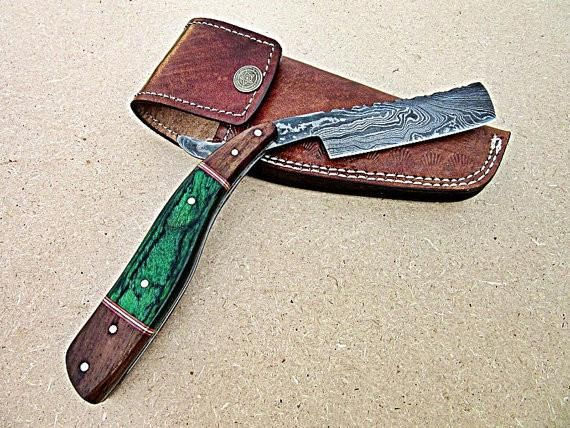 Crkt Knives Archives Straight Razor Straight Razor Shaving Shaving Accessories