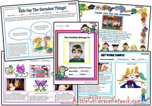 Different Observation Methods In Childcare Google Search