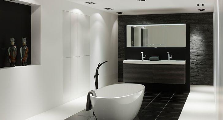 Kolomkast Badkamer Hout : Badkamer spiegel kast. spiegelkast badkamer hout classic teak