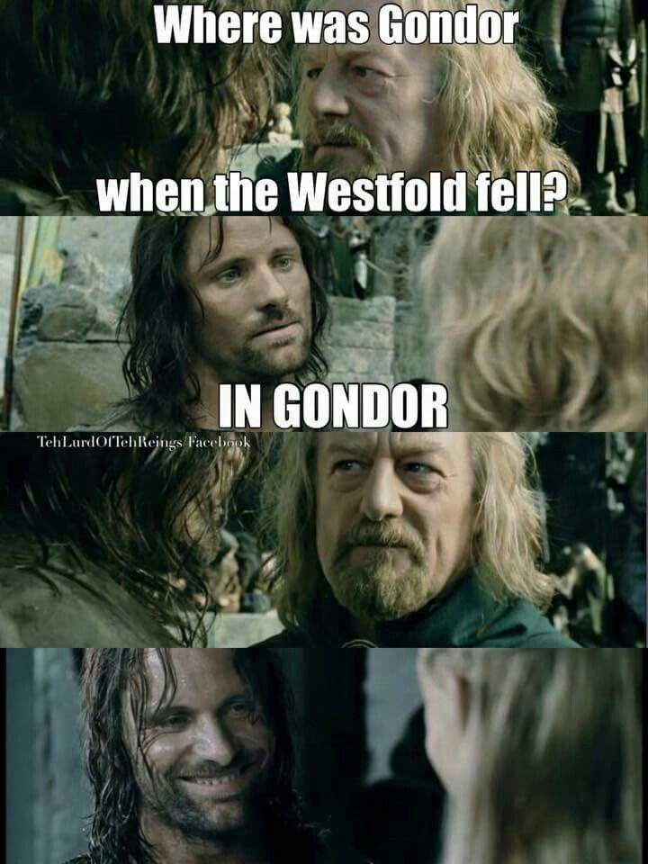 Lotr Meme Lotr Funny Lord Of The Rings Lotr