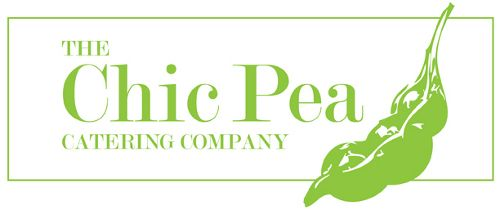 Chic Pea Catering, Nashville. highly recommend!