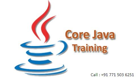 Get Java 360 Certification completed at Asterix Solution-Best Java Training Institute in Navi Mumbai with inclusion of Portfolio Project and Core Java Training.