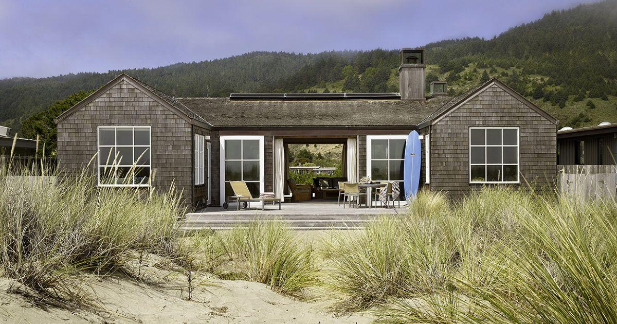 Butler Armsden Architects In 2020 Beach House Decor House