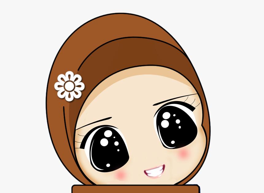 Terbaru 30 Gambar Kartun Muslimah Vector Untuk Kalangan Remaja Saat Ini Amat Sulit Buat Mengungkapkan Sebuah Peras Gambar Animasi Kartun Gambar Kartun Kartun