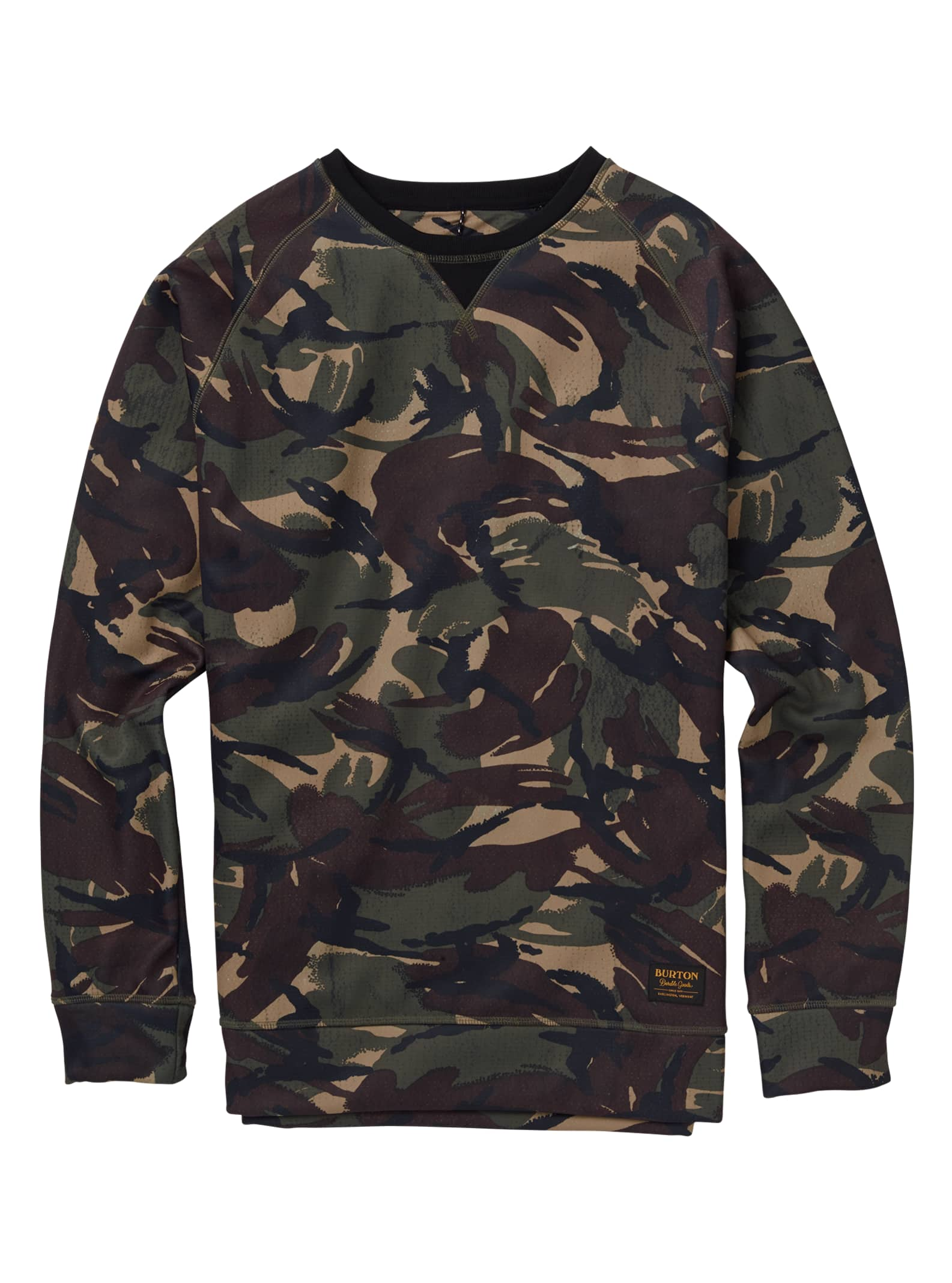 e7eb87bd7 Shop Valentino 'Rockstud' camouflage sweatshirt in Julian Fashion from the  world's best independent boutiques at farfetch.com. Shop …