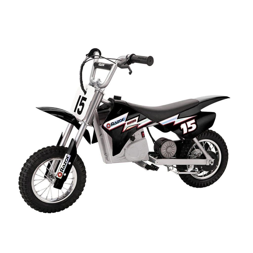 Top 12 Best Razor Dirt Bikes Of 2020 Reviews Buyer S Guide Dirt Bikes For Kids Motorcycle Dirt Bike Electric Dirt Bike