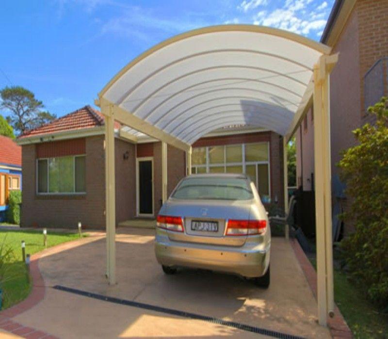 Inspiring Pergola Garage 6 Architectural Design Carport: Pergola Carport, Carport Designs