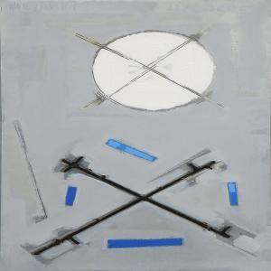 Sven Dalsgaard - Januar Nat