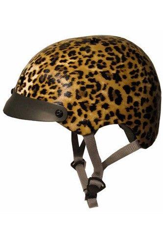 Best Bicycle Helmets Cute Bike Gear In 2020 Cycling Helmet