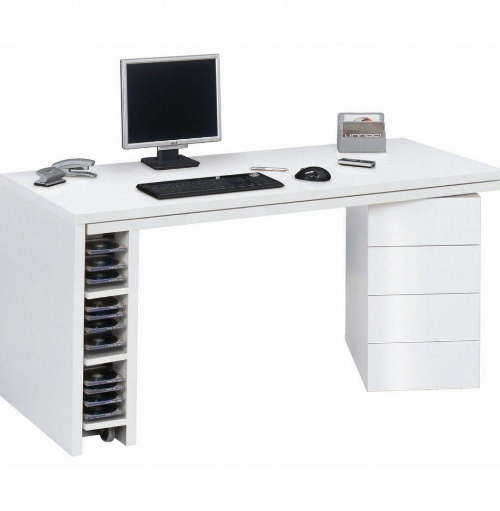 Corner Desk Home Office Furniture Home Office Desk