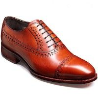 Loake Shoes | RM Williams Boots