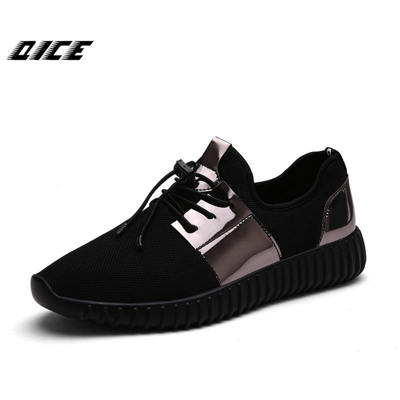 d91c0e6b53d0 Women Running Shoes 2017 New Design Outdoor Sport Couple Big size Breathable  Air Mesh Sneakers Lovers Men & Women Walking shoes.