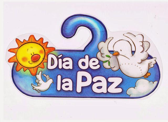PAZ - Ana Muñoz - Álbumes web de Picasa