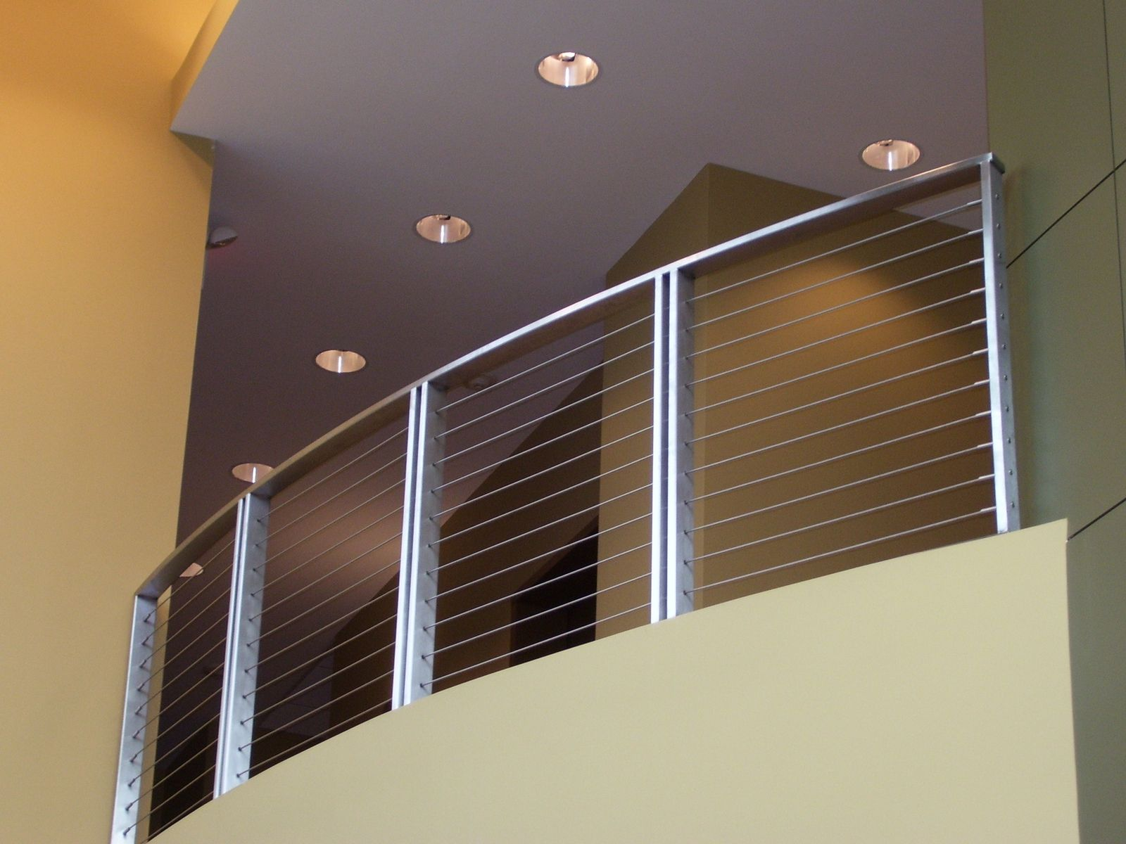 1000+ images about Stairs / ailings on Pinterest - ^