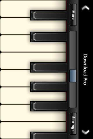 iPhone Virtuoso app Free ipad, Piano app, Ipad apps