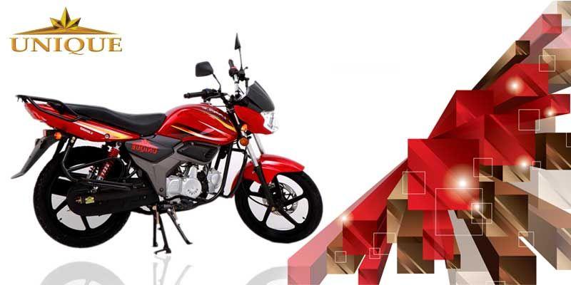 Pakistan 1st Exclusive Motorcycle Website Ebike Pk Motorcycle Bike Pakistan