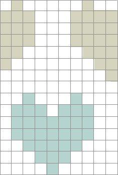 mnster2.jpg 235×349 pikseliä
