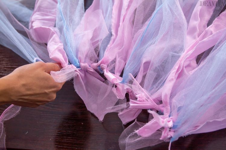 prinzessin kostüm mädchen tüll stoff blau rosa diy #tüllstoff prinzessin kostüm mädchen tüll stoff blau rosa diy #tüllstoff prinzessin kostüm mädchen tüll stoff blau rosa diy #tüllstoff prinzessin kostüm mädchen tüll stoff blau rosa diy #tüllstoff prinzessin kostüm mädchen tüll stoff blau rosa diy #tüllstoff prinzessin kostüm mädchen tüll stoff blau rosa diy #tüllstoff prinzessin kostüm mädchen tüll stoff blau rosa diy #tüllstoff prinzessin kostüm mädchen tüll stof #tüllstoff
