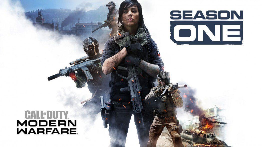 Battle Pass Vs Loot Box Which Is Worse Modern Warfare Call Of Duty Warfare
