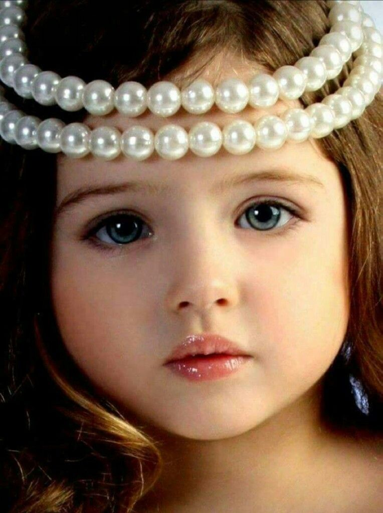 For Status With Images Cute Kids Beautiful Little Girls