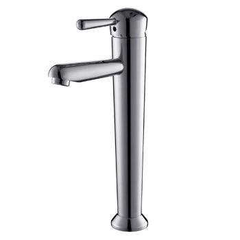 Pache Single Handle Bathroom Vessel Faucet - US$87.99 : Homary.com ...