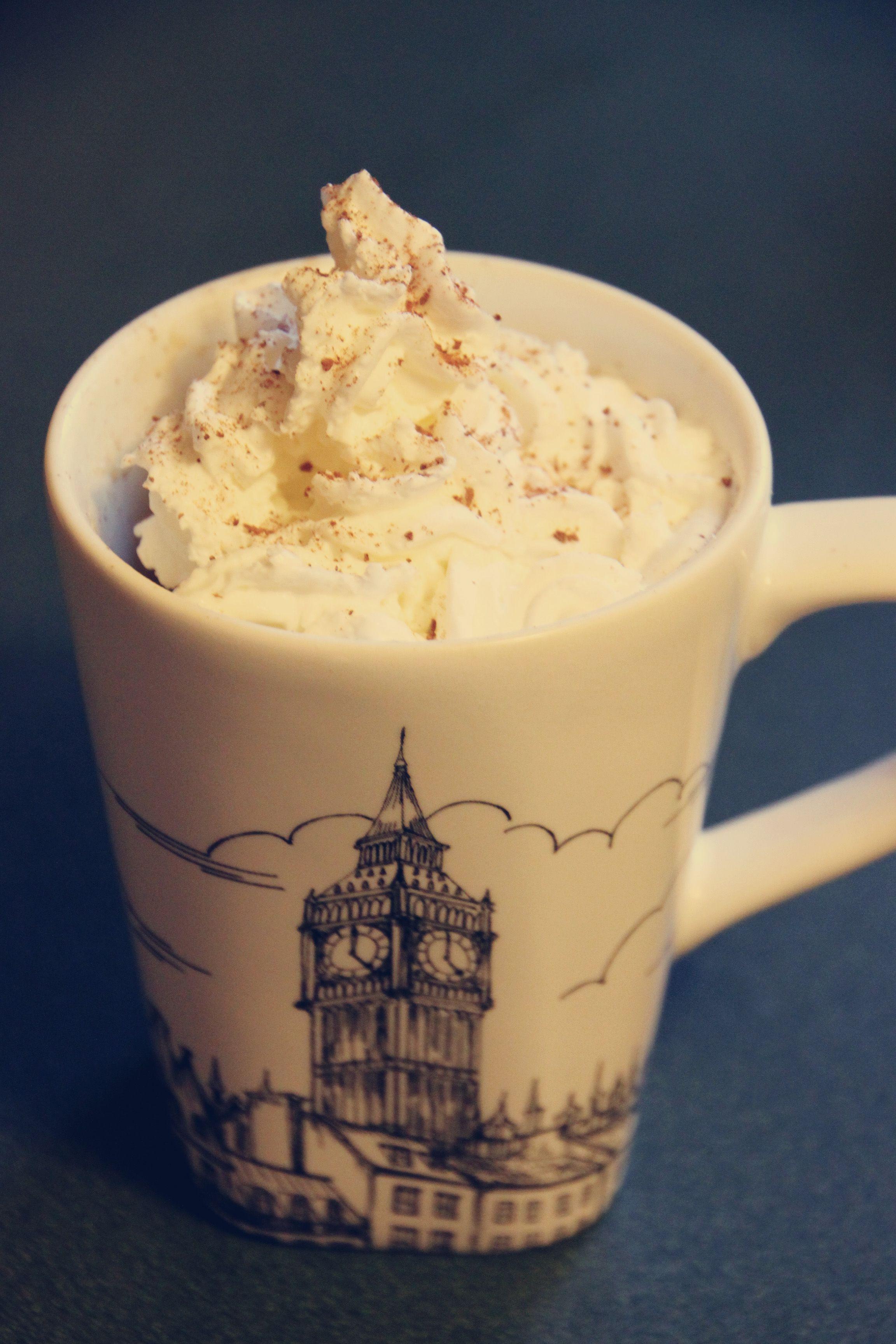 Cookie butter mug cake | Mug recipes, Mug cake, Cinnamon ...