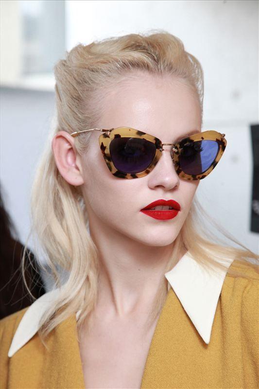 24ad91cb521 The sunglasses from heaven! Sunglasses Women