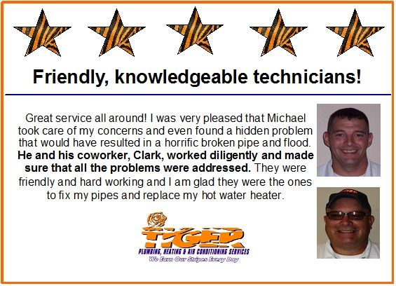 Have A Great Friday Everyone Great Job Michael And Clark