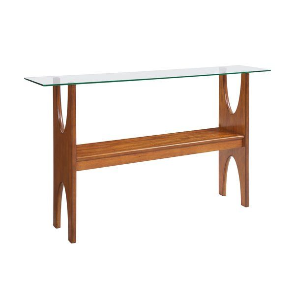 Best Nasir Console Table In 2020 Narrow Console Table 400 x 300