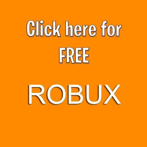 Como Conseuir Robux Pagina How To Get Robux No Surveys Free Robux Generator No Verification Vozeli Com