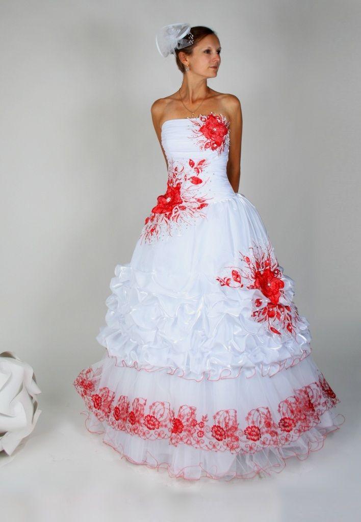 Фотографии свадебных платьев с ценой