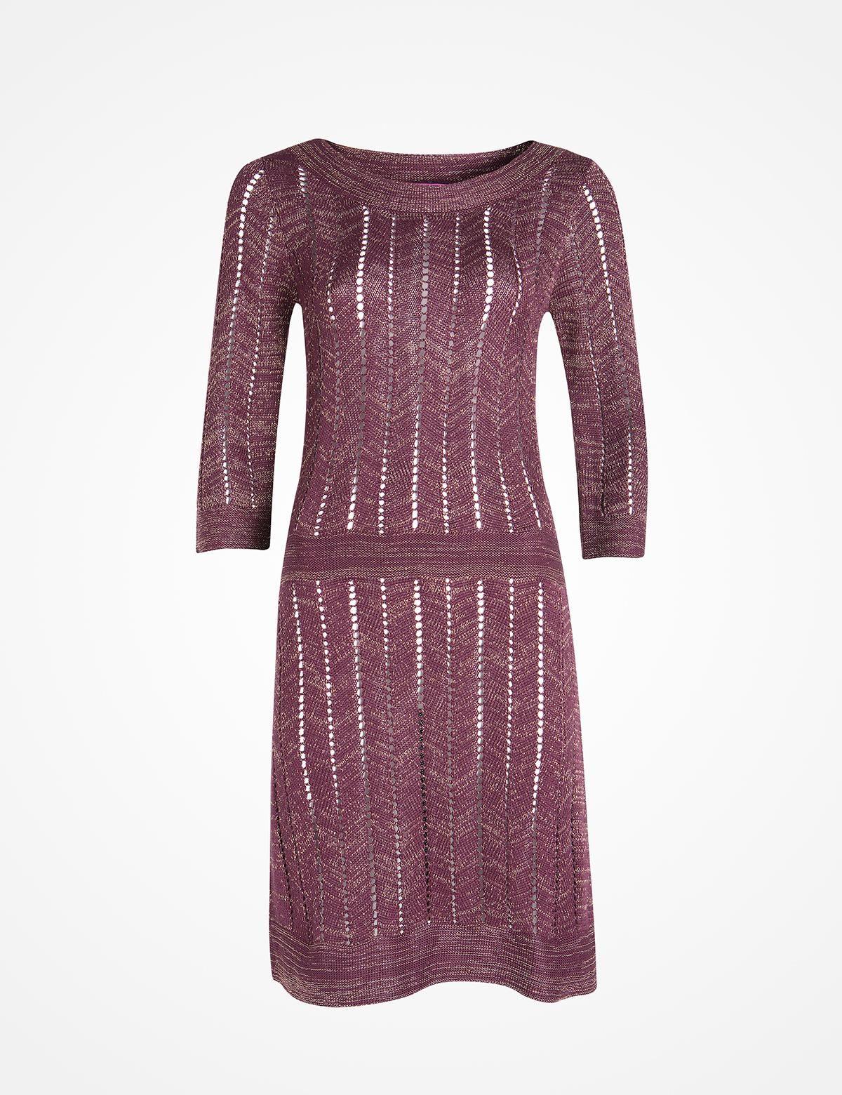 klänning online shop