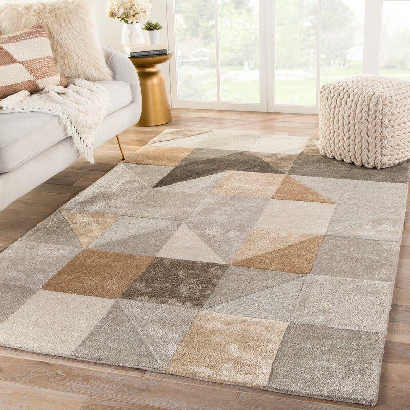 Nordic Modern Area Rugs Luxury Geometric Large Carpet Non Slip Cartoon Rugs In 2020 Modern Area Rugs Area Rugs Grey Area Rug