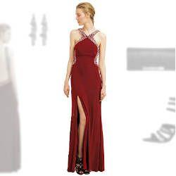 Hochzeitskleid Gast Lange Kleider Hochzeitsgast Kleider Fur Hochzeitsgaste Kleider Damen