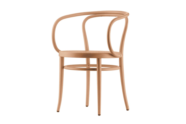 Design Stühle Klassiker programm 209 kaufen thonet möbel stühle tische sessel