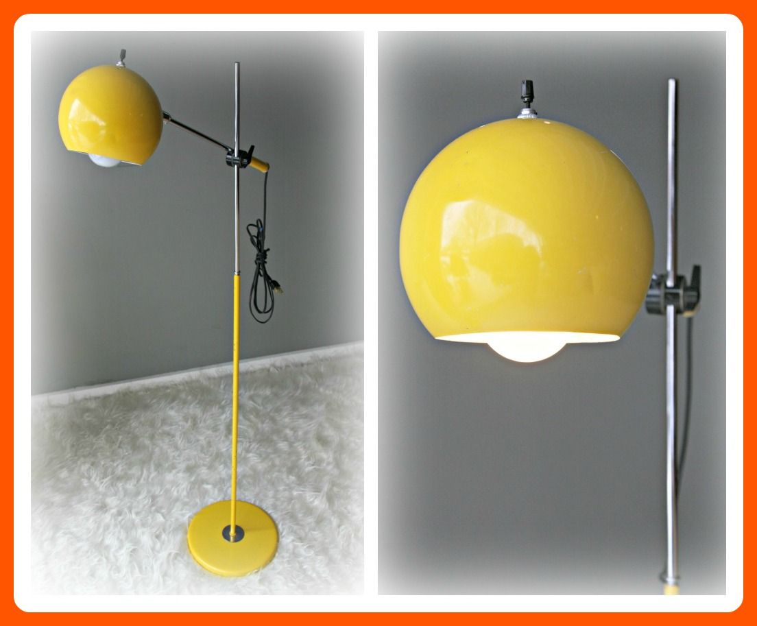 Cheap Stand Up Lamps Yellow Standing Lamp Cheap Led Floor Lamp Light Roman