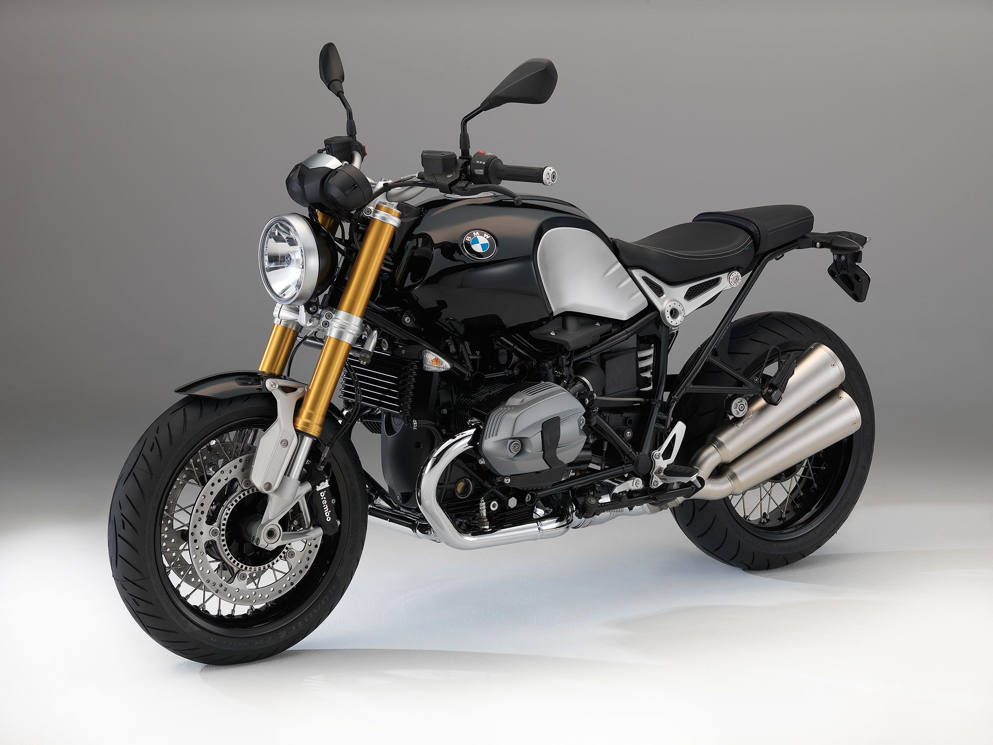 We have an RnineT available FOR SALE right now Hurry folks