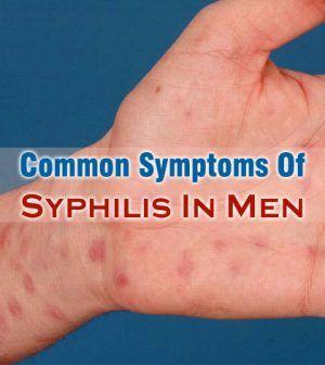 Pin on Syphilis Cardiovascular Syphilis Symptoms