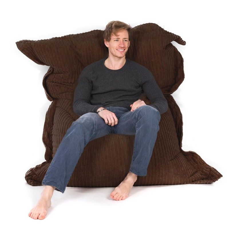[£115.00] Great new home seat areally for kids, and of course me!!