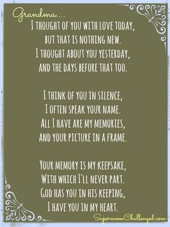 In Loving Memory Of Grandma Quotes : loving, memory, grandma, quotes, Image, Result, Grandma, Quotes, Quotes,, Grieving, Grandparents