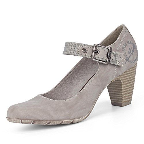 lowest price 0104b af0a1 Pin on Chaussures femme