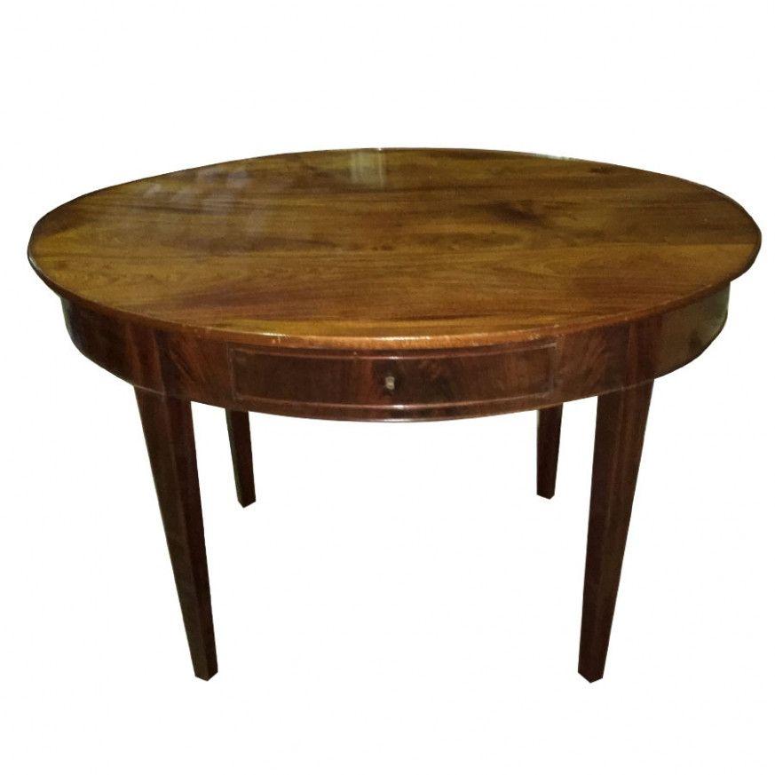 Pin By Ara Vitta On Kuchentisch Table Furniture Home Decor