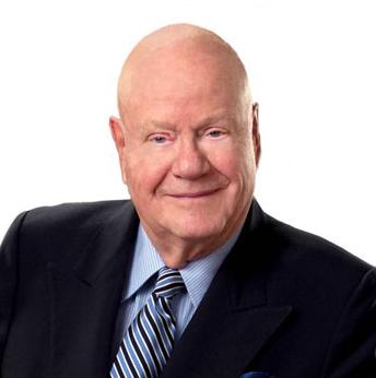 † Forrest Mars Jr. (84) 26-07-2016 Forrest Mars Jr. is dinsdag op 84-jarige leeftijd overleden aan een hartaanval. Mars Jr. is de man die bijdroeg aan het wereldwijd uitbreiden van Mars Inc. Ook in Veghel kwam een vestiging van het bedrijf te zitten.