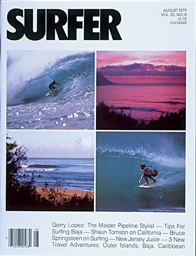 Surfer Magazine Surf News Fantasy Surfer Photos Video And Forecasting Picture Collage Wall Photo Wall Collage Art Collage Wall