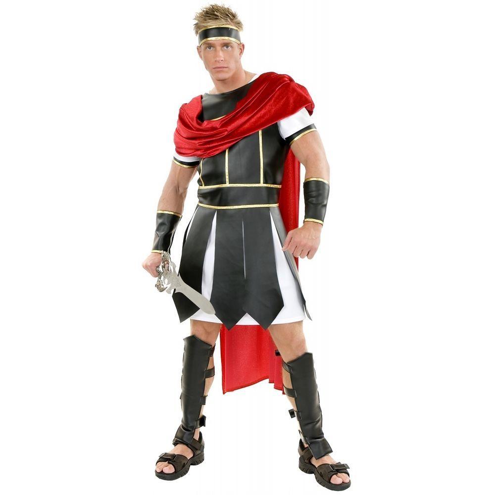 Marc Antony Costume | eBay