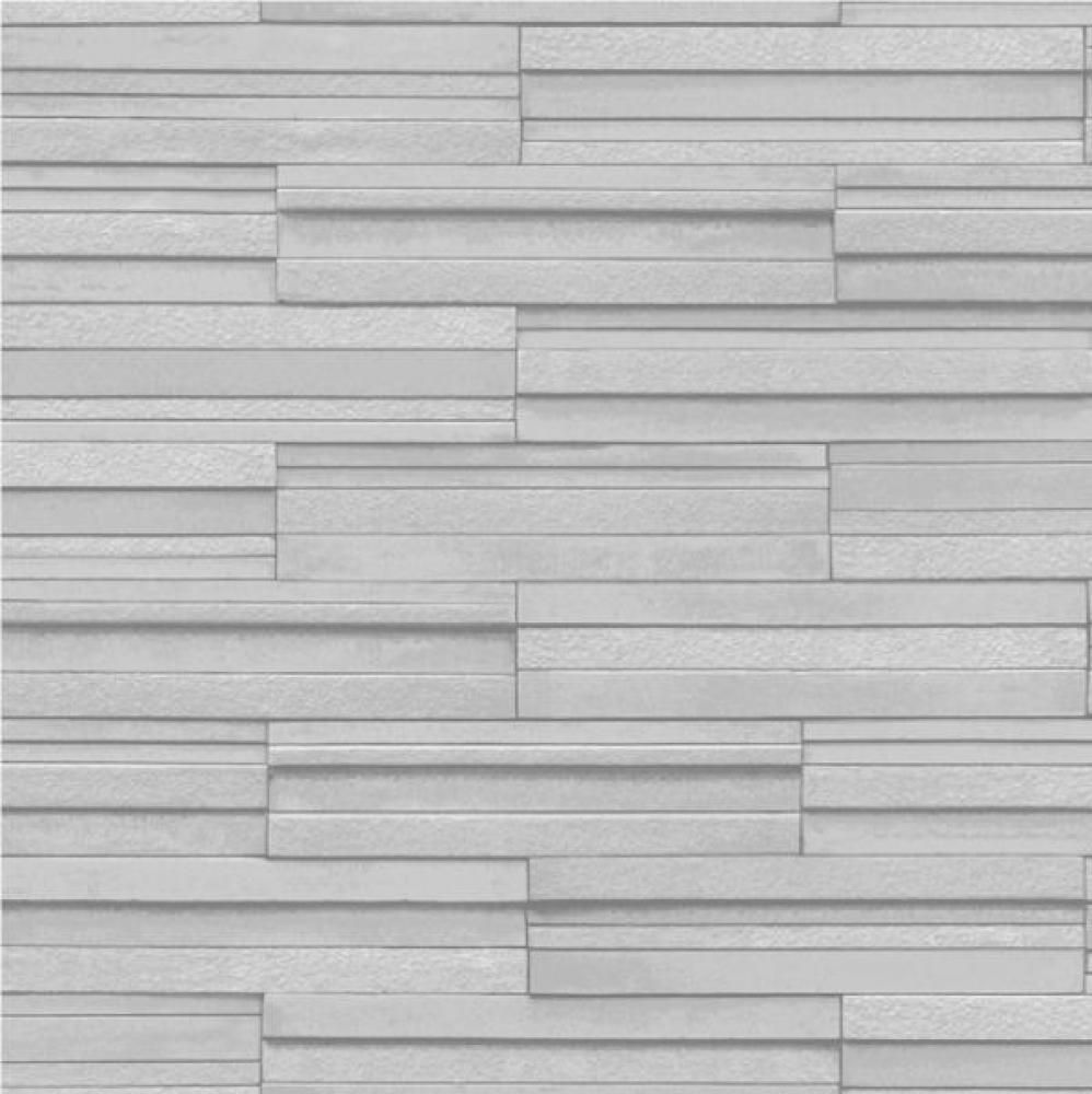 Decorative Slate Wall Tiles Tiles Textures 3Ds Max Grey Wall Tiles  Recherche Google  材质