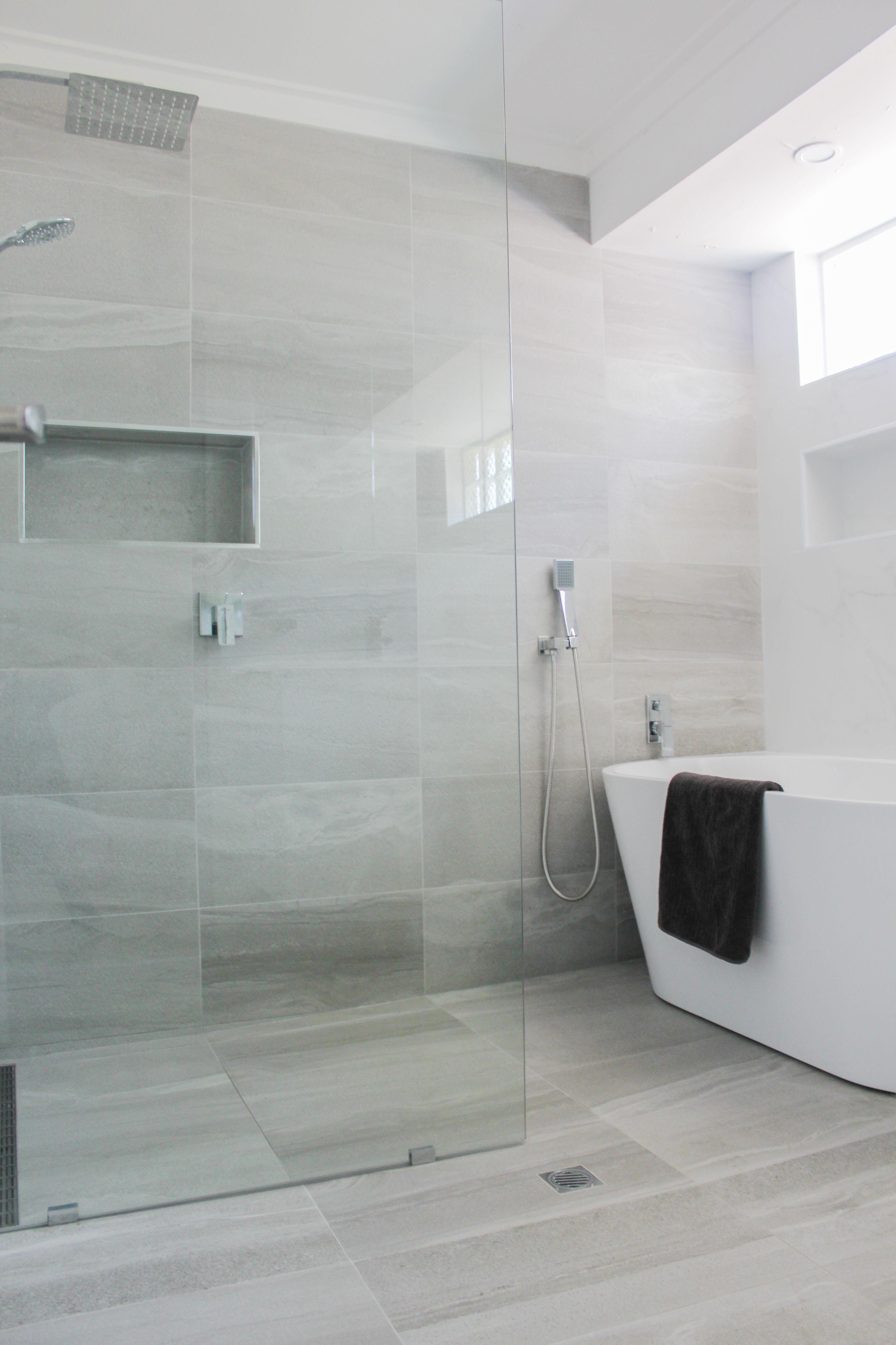 Walk In Wet Room Designs: Most Recent Photos Bathroom Renovations Walk In Thoughts