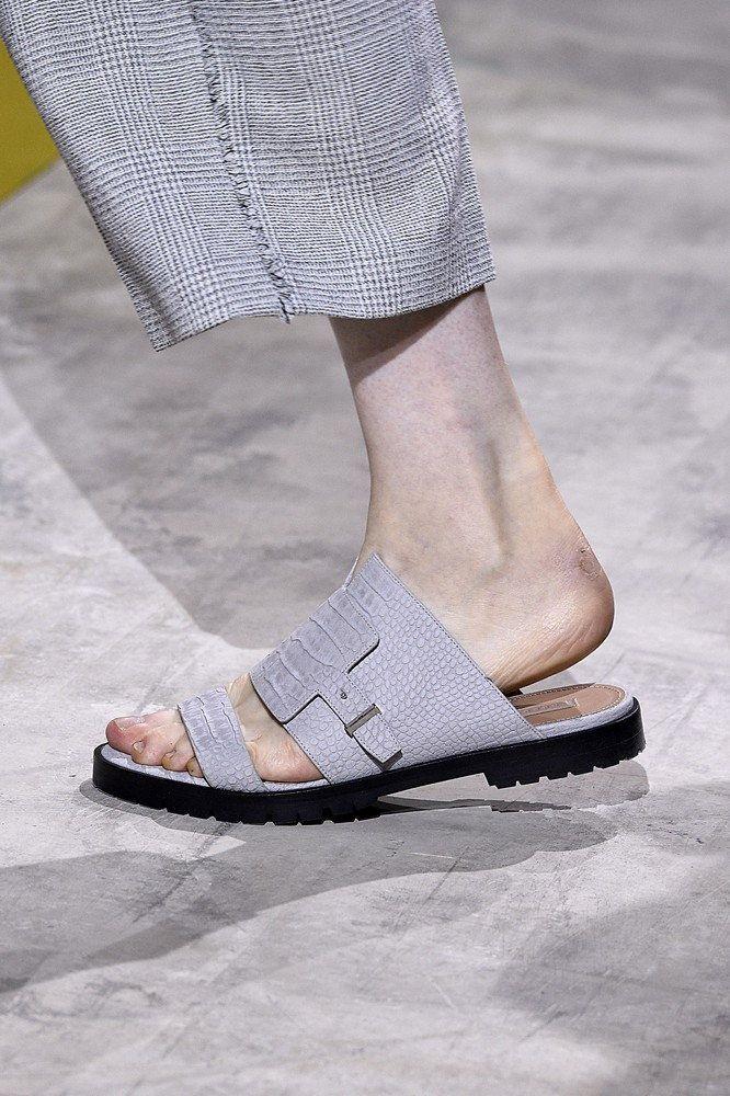 Najmodniejsze Buty Na Wiosne 2016 Fashion Shoes Birkenstock